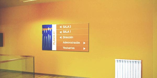 soltra villadangos 05