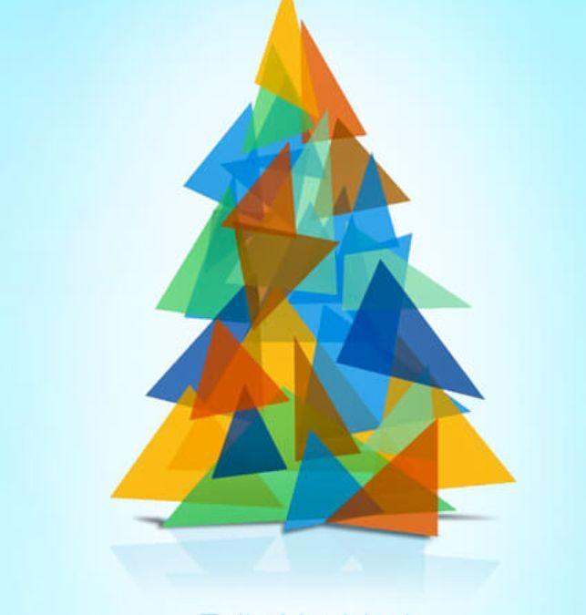 Os deseamos a todos una Feliz Navidad desde SOLTRA
