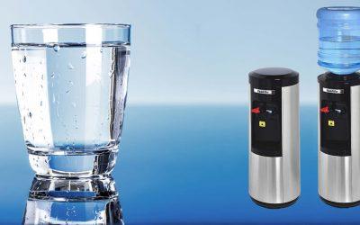 SOLTRA ofrece un nuevo servicio de instalación de fuentes de agua