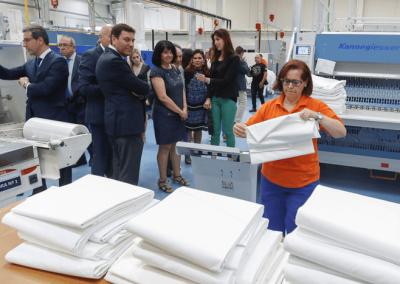 inauguracion-lavanderia-industrial-soltra-06