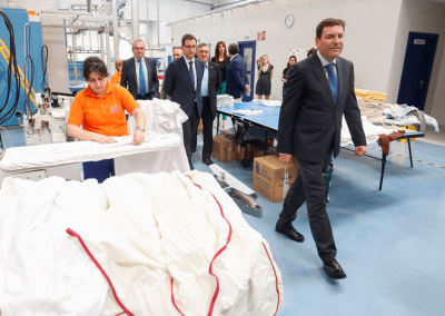 inauguracion-lavanderia-industrial-soltra-09