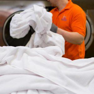 lavanderia 10