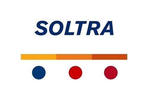 SOLTRA presenta su nuevo vídeo corporativo