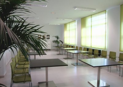residencia 04