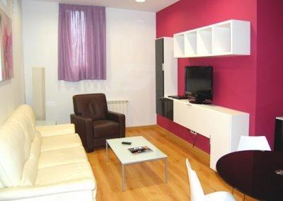 residencia 09