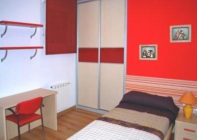 residencia 13