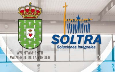 SOLTRA employees will enjoy new municipal activities