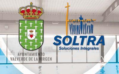 Los empleados de SOLTRA disfrutarán de nuevas actividades municipales