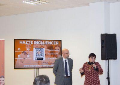 soltra_hazteincluencer.9
