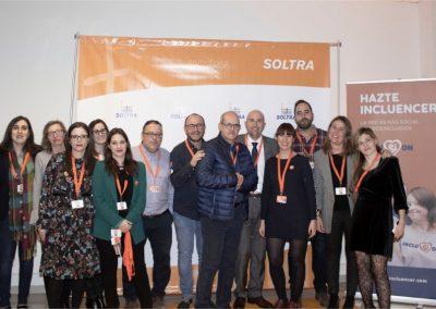 soltra_hazteincluencer12
