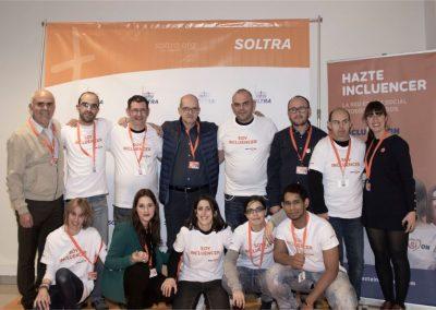 soltra_hazteincluencer13
