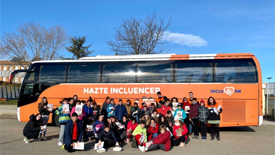 SOLTRA: enseñar en la diversidad es formar en inclusión