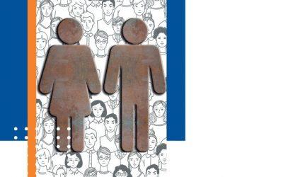 Marzo, un mes por la igualdad. SOLTRA, una empresa comprometida