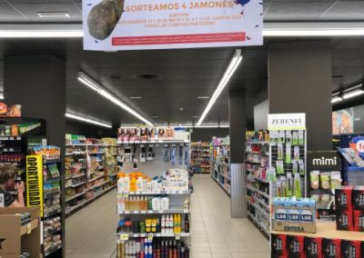 Supermercado_Soltra_3