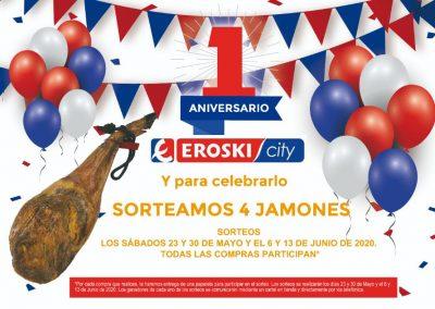 Supermercado_Soltra_Aniversario