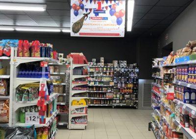 Supermercado_Soltra_Aniversario2
