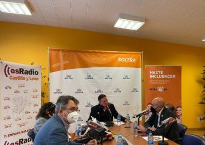 soltra_diadiscapacidad_esradio