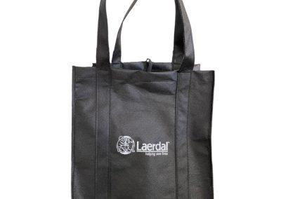 Bolsa negra Laerdal 07102020