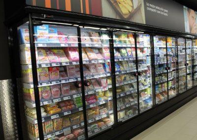 supermercado_soltra